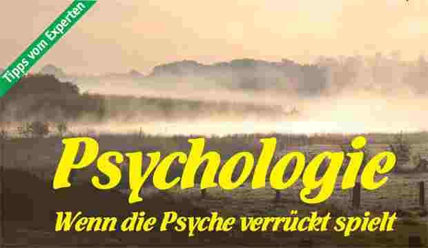 psychologie1.jpg